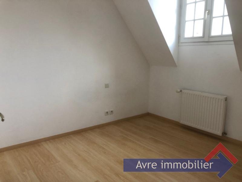 Rental house / villa Verneuil d'avre et d'iton 645€ CC - Picture 6