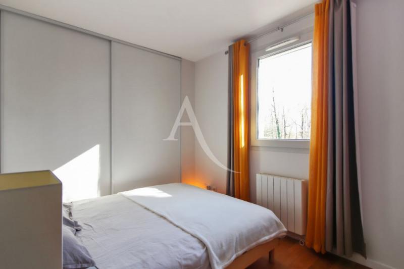 Sale house / villa La salvetat saint gilles 305000€ - Picture 10