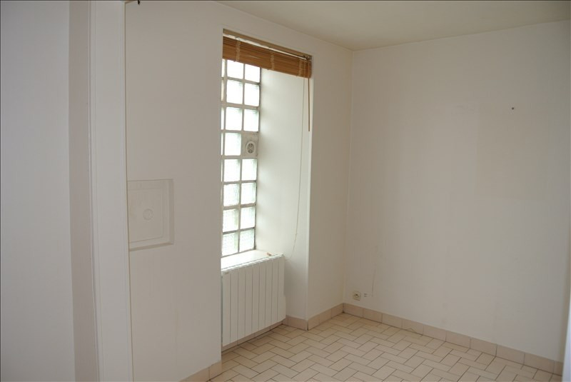 Rental apartment Chambourcy 600€ CC - Picture 4