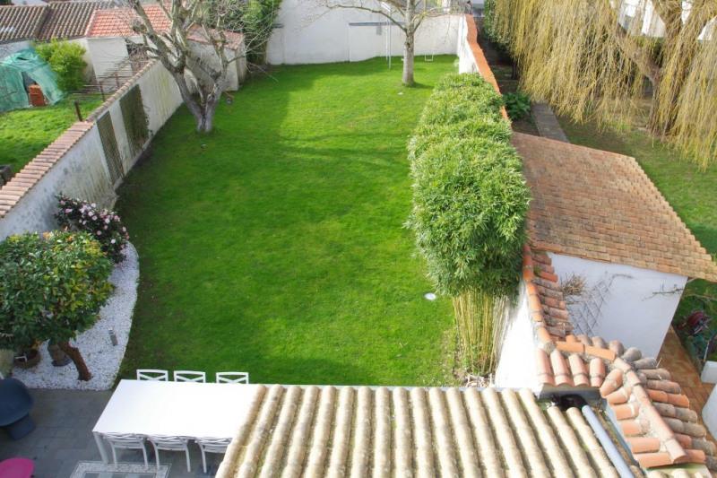 Vente de prestige maison / villa La rochelle 1060000€ - Photo 4