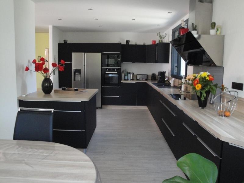 Deluxe sale house / villa Niort 586000€ - Picture 8