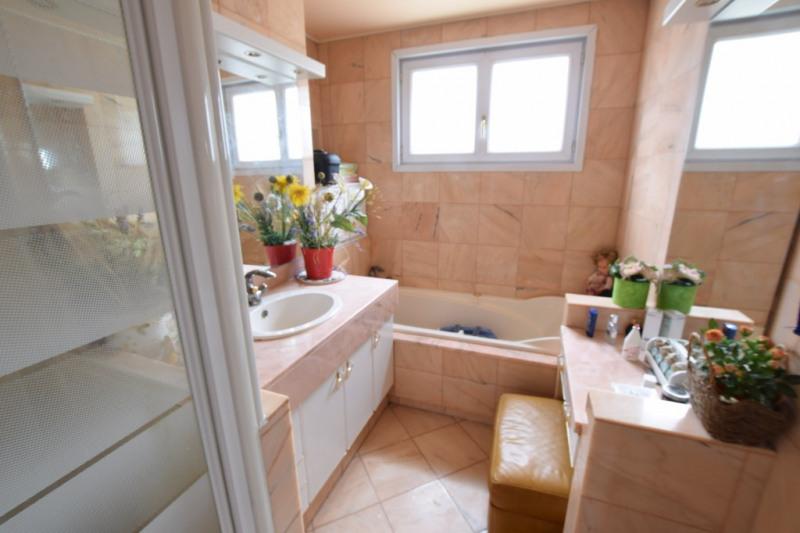 Revenda casa Longpont sur orge 385000€ - Fotografia 11