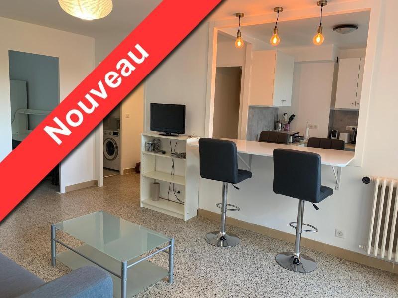 Location appartement Aix en pce 1050€ CC - Photo 1
