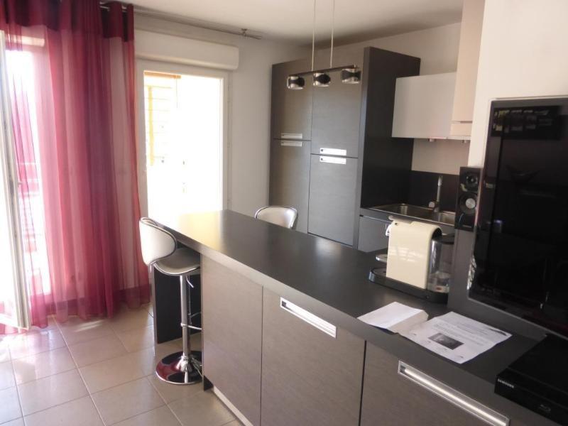 Location appartement Aix en provence 1421€ CC - Photo 4