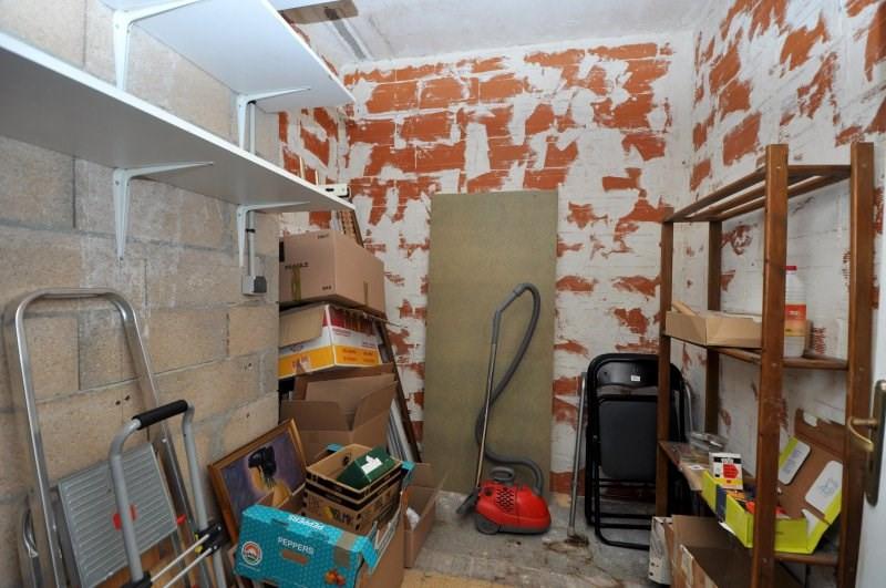 Vente appartement Forges les bains 215000€ - Photo 12