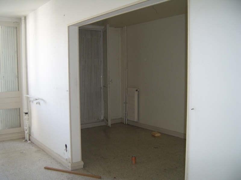 Vente appartement Nimes 34000€ - Photo 3