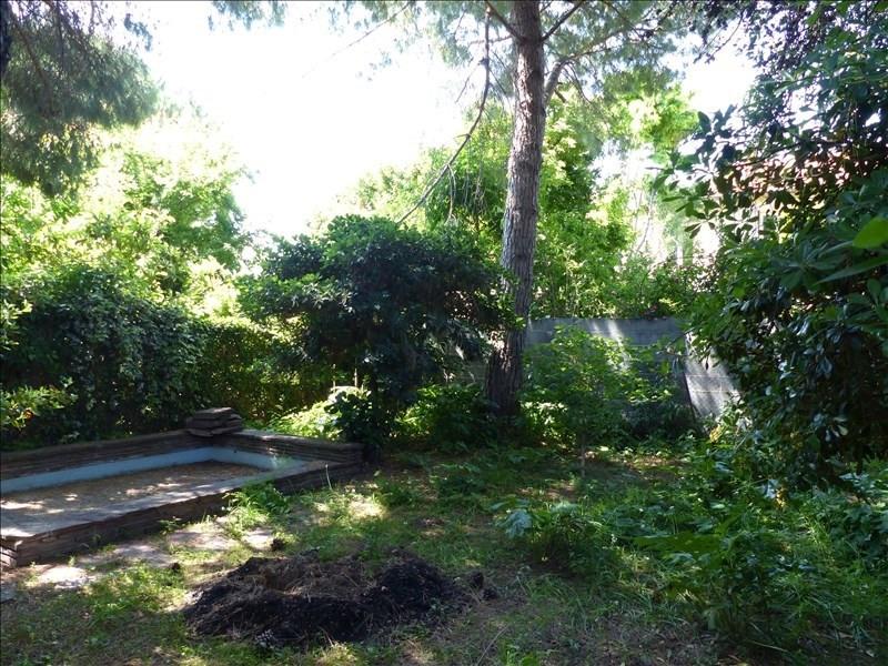 Vente maison / villa Beziers 260000€ - Photo 3