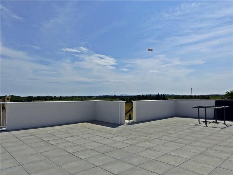 Deluxe sale house / villa Serignan 680000€ - Picture 3