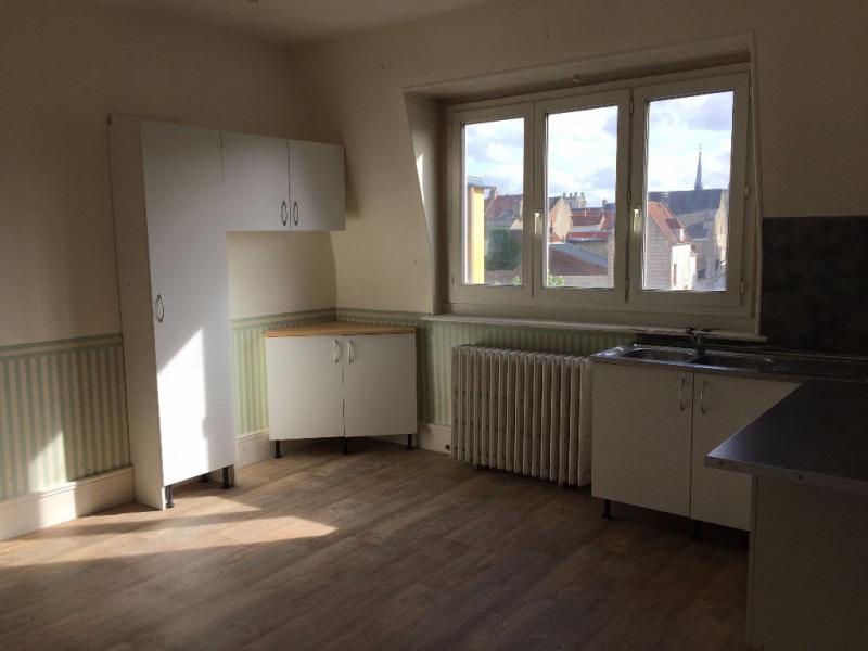 Location appartement Saint omer 580€ CC - Photo 3