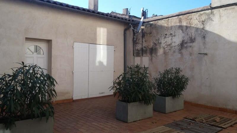 Alquiler  apartamento Nimes 760€ CC - Fotografía 2