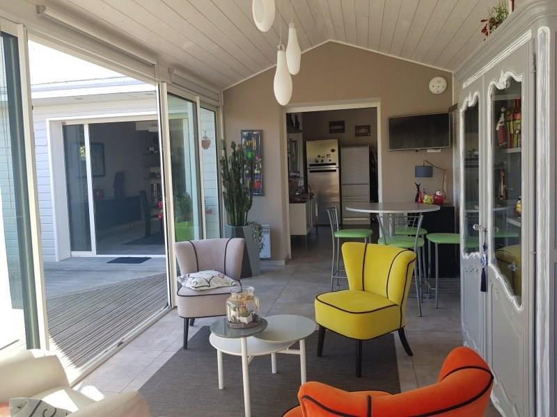 Deluxe sale house / villa Les sables d'olonne 712000€ - Picture 10