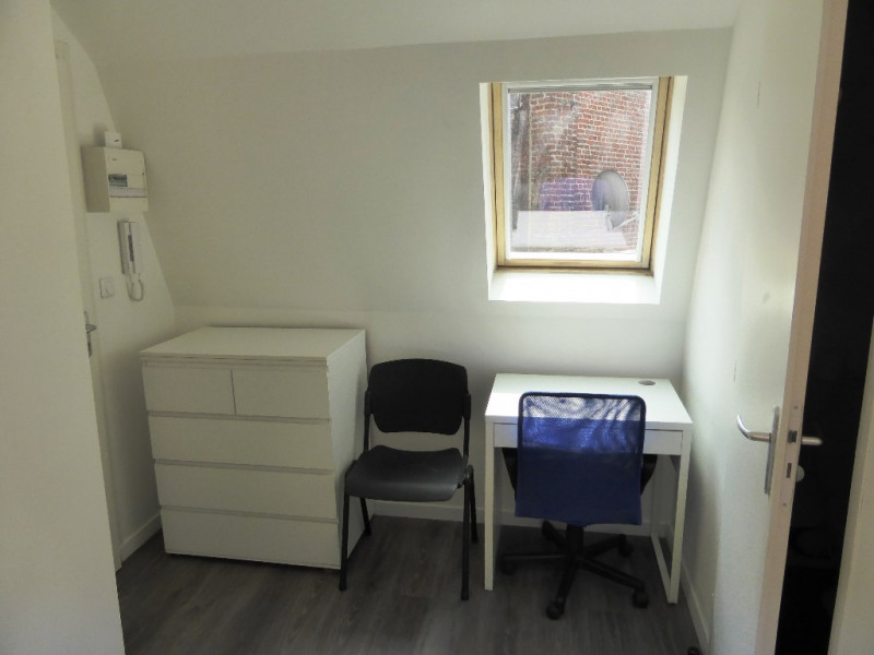 Location appartement Tourcoing 350€ CC - Photo 7