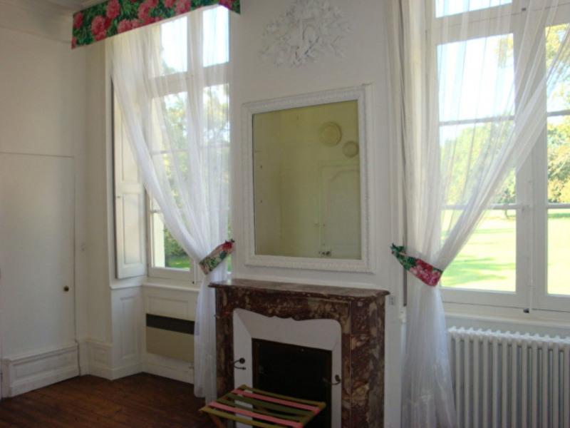 Rental house / villa Bazouges sur le loir 1200€ CC - Picture 7