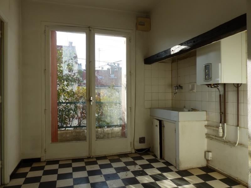 Vente maison / villa Beziers 212000€ - Photo 5