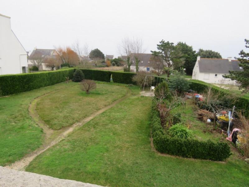 Sale house / villa Loctudy 296400€ - Picture 8