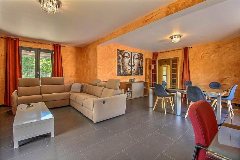 Vente maison / villa Bouillargues 537000€ - Photo 3