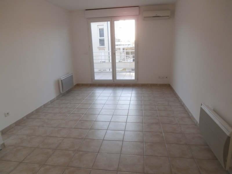 Location appartement Salon de provence 620€ CC - Photo 1