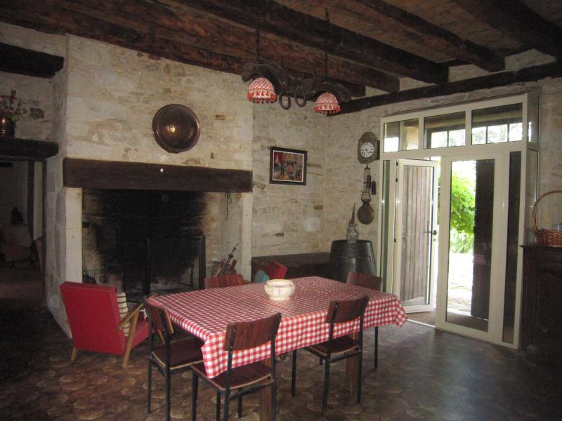 Vente maison / villa Allas-les-mines 197000€ - Photo 3