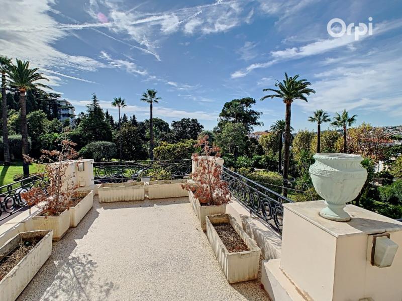Immobile residenziali di prestigio appartamento Nice 2000000€ - Fotografia 14