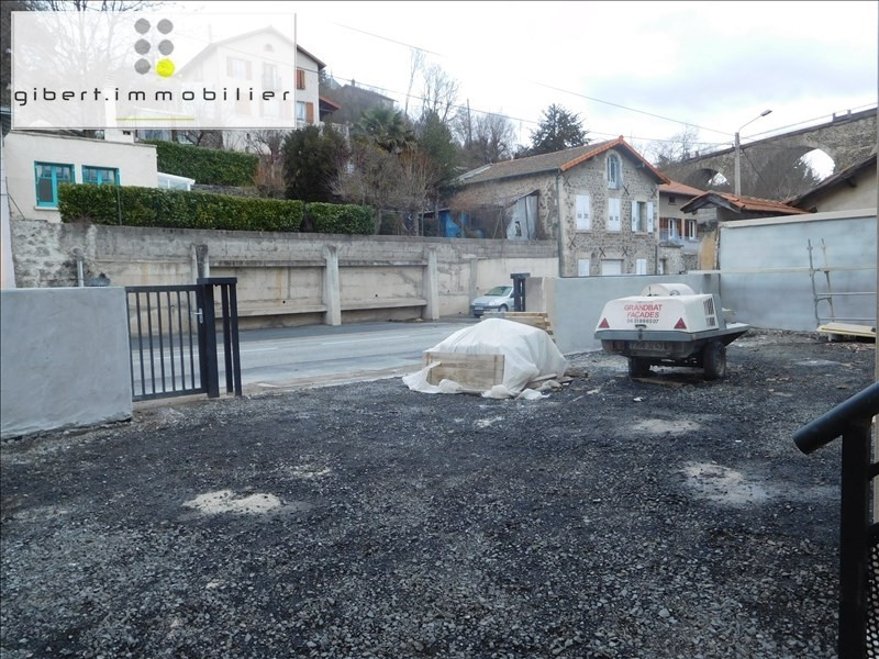 Rental office Chadrac 1 800€ HT/HC - Picture 6