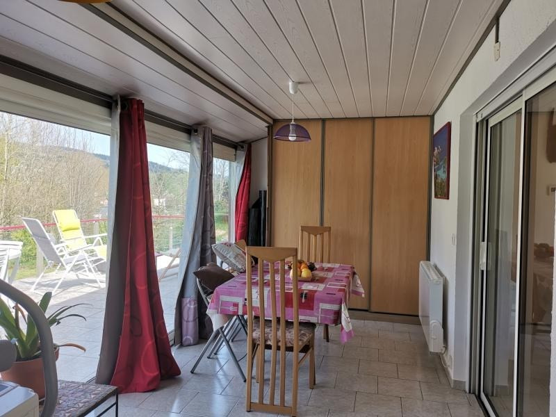 Vente maison / villa Sauveterre 145 000€ - Photo 6