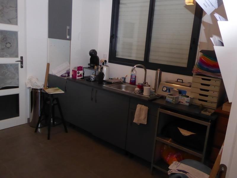 Vente maison / villa Montauban 225000€ - Photo 4