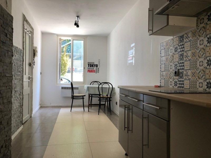 Rental apartment La valette-du-var 370€ +CH - Picture 1