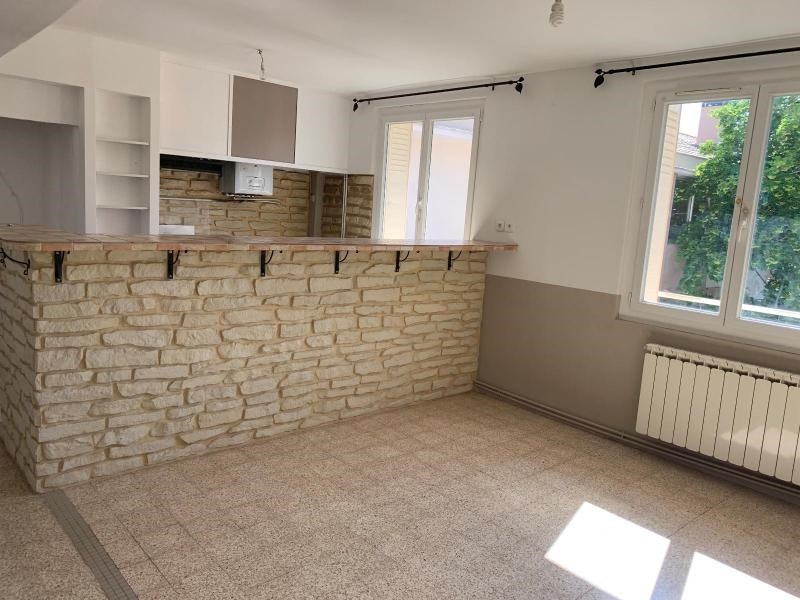 Location appartement Aix en provence 987€ CC - Photo 3