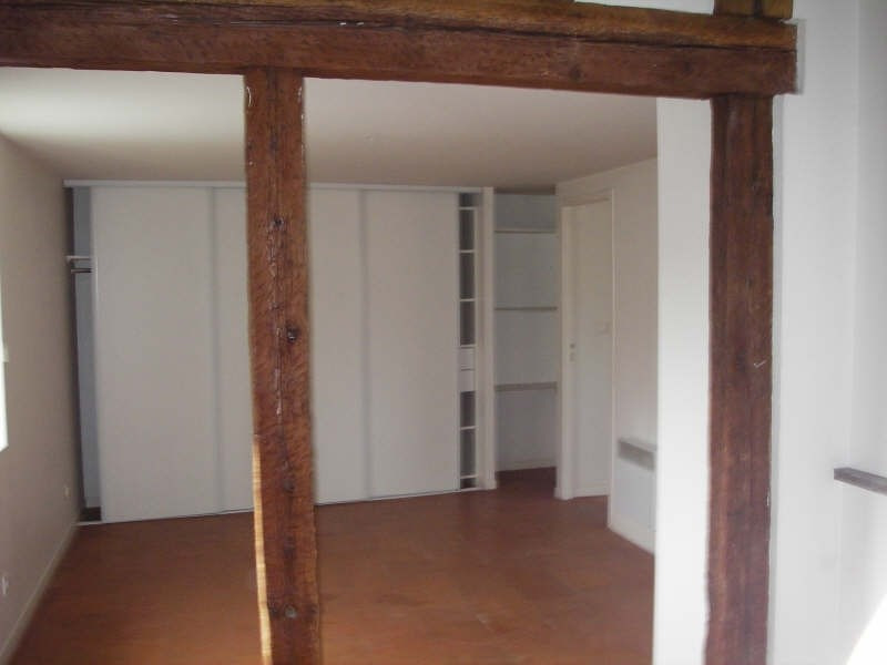 Rental apartment Toulouse 1 308€ CC - Picture 8
