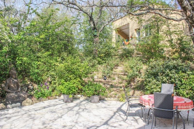 Vente de prestige maison / villa Carsan 425000€ - Photo 10
