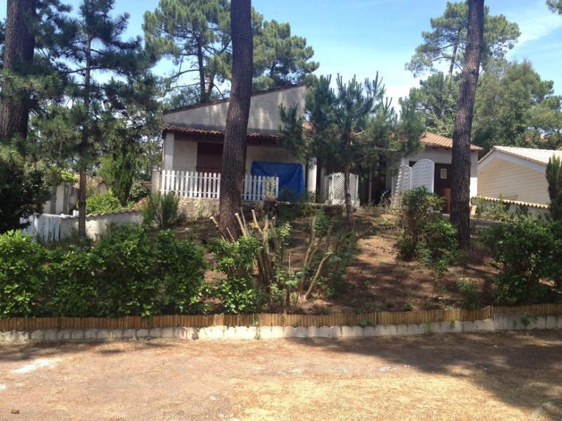 Vente maison / villa Ronce les bains 484250€ - Photo 1