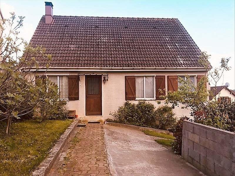 Sale house / villa Chaumont en vexin 148600€ - Picture 1