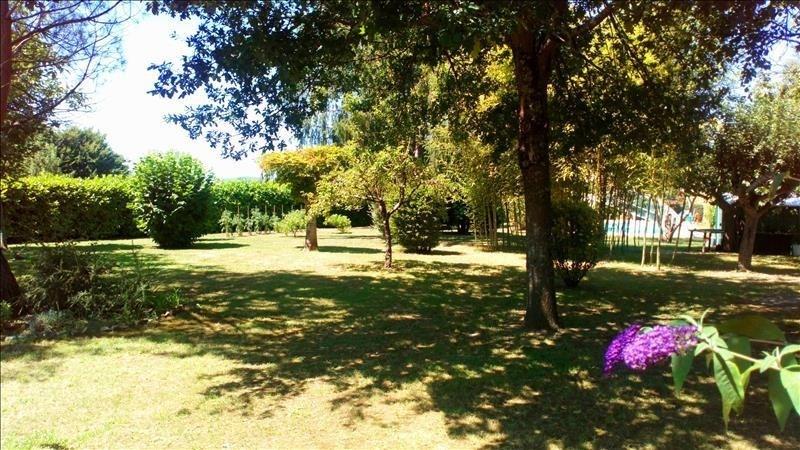 Vente maison / villa Siorac en perigord 296800€ - Photo 4