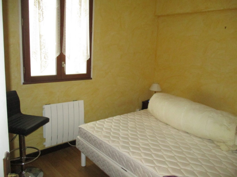 Vente appartement Gallardon 81 500€ - Photo 3