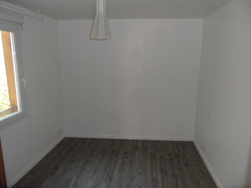 Vendita appartamento Auray 99200€ - Fotografia 4