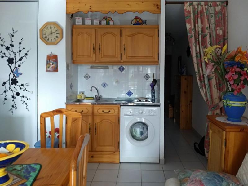 Vente appartement Banyuls sur mer 124000€ - Photo 6
