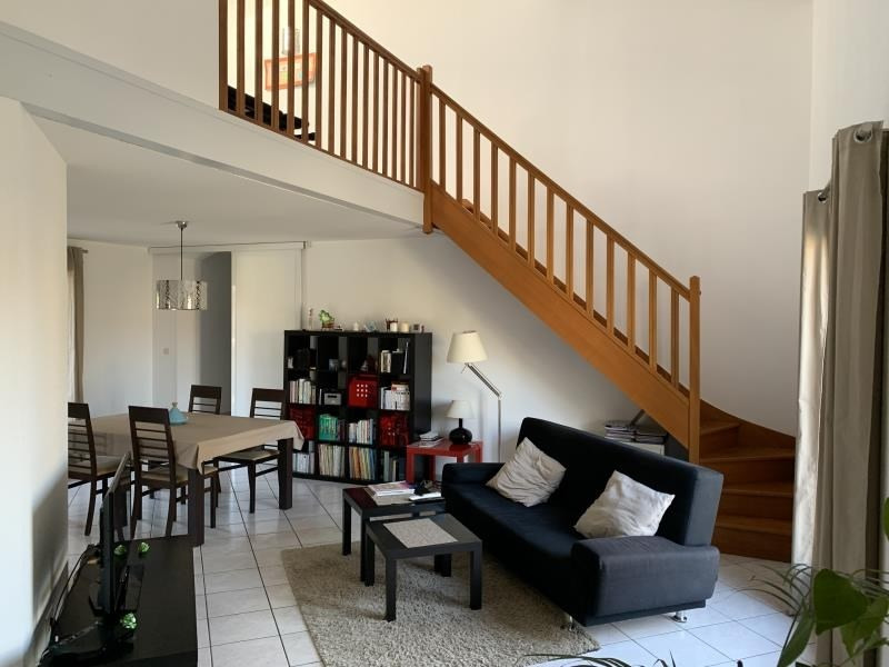 Vente maison / villa Chabeuil 299 000€ - Photo 2