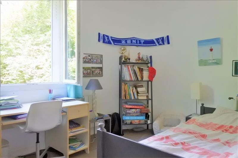Vente appartement Garches 427000€ - Photo 9