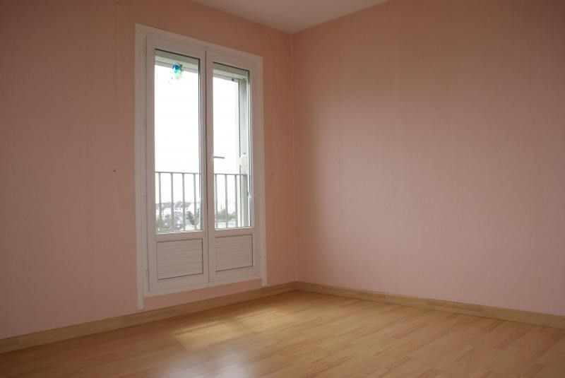 Vente appartement Fleury-les-aubrais 85 000€ - Photo 2