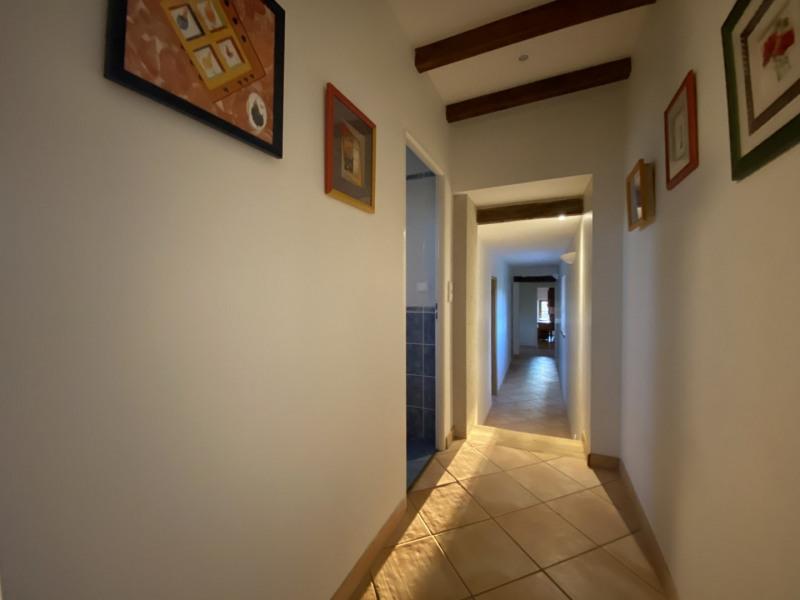 Sale house / villa Agen 394000€ - Picture 11