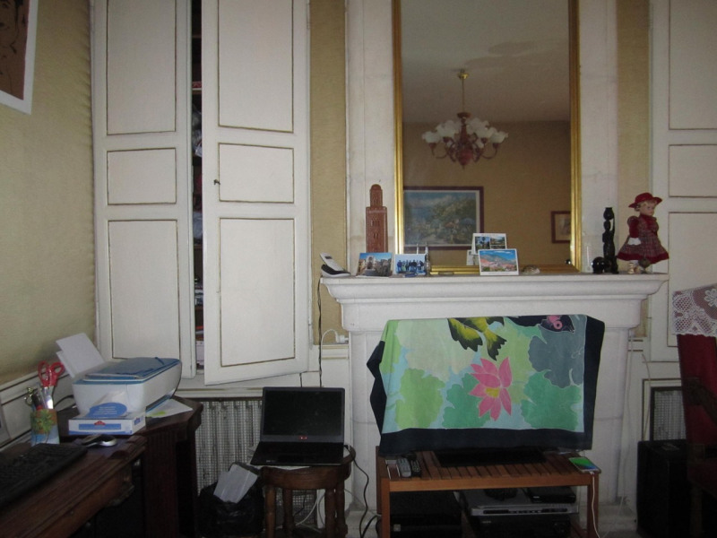 Sale house / villa Barbezieux-saint-hilaire 178 000€ - Picture 7