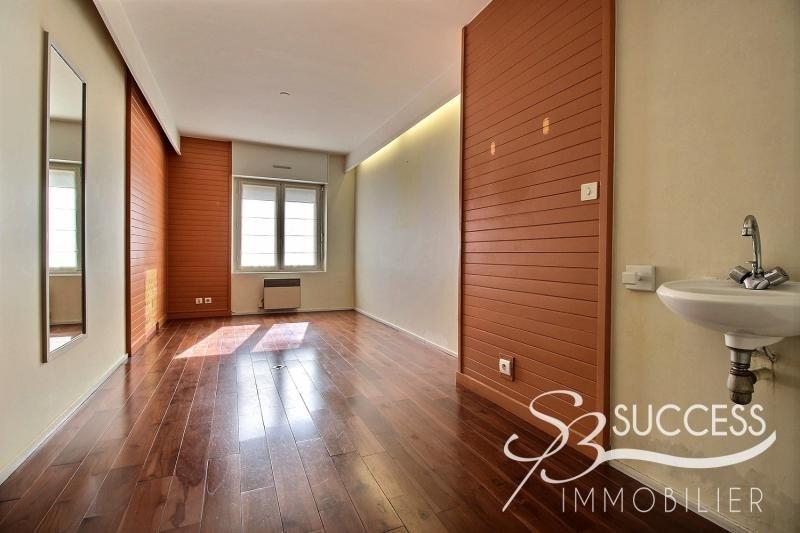 Venta  apartamento Hennebont 127550€ - Fotografía 5
