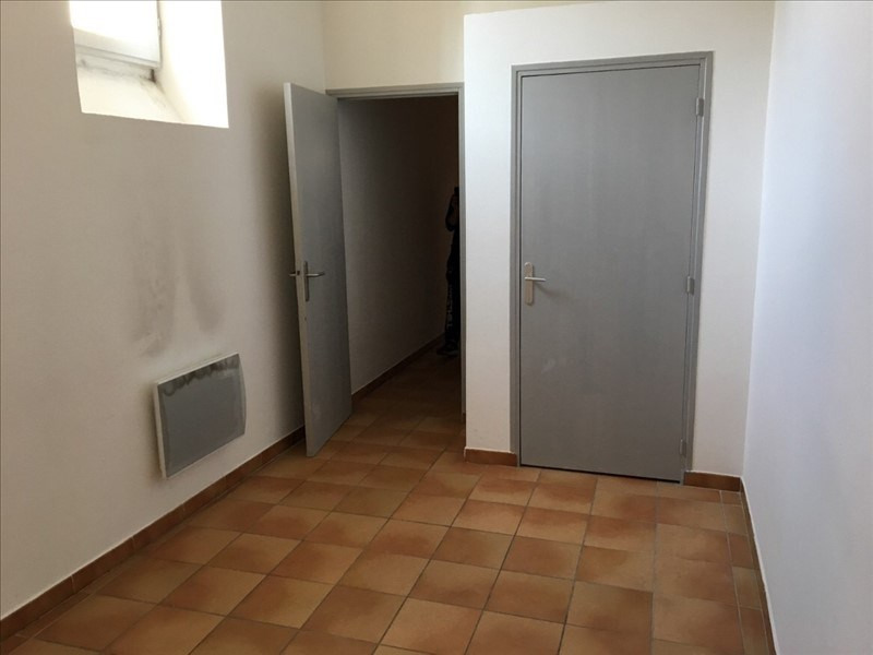 Location appartement Nimes 600€ CC - Photo 4