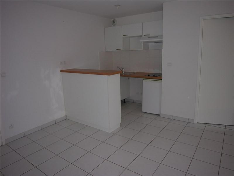 Sale apartment Labruguiere 67 300€ - Picture 5