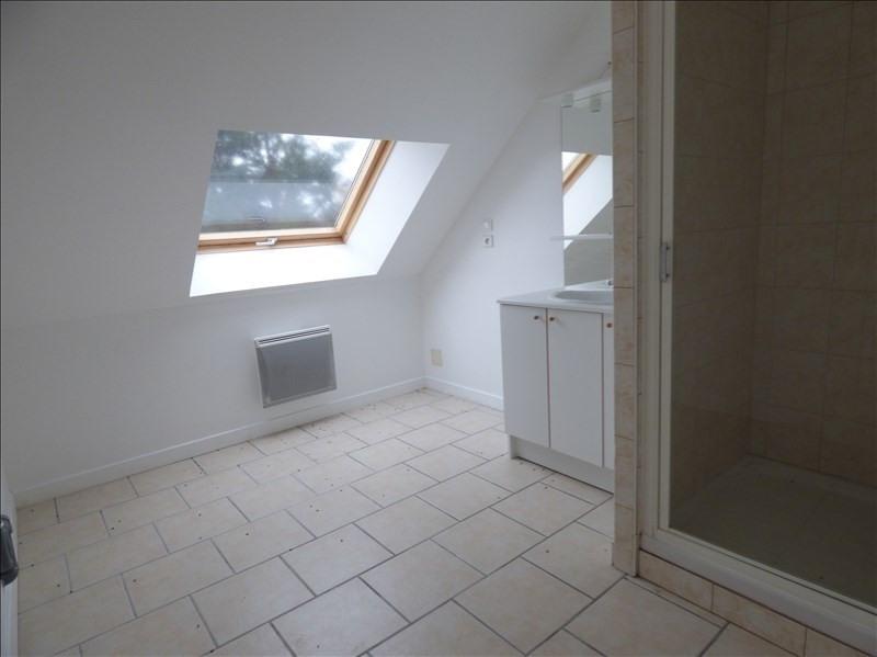 Location appartement Pedernec 435€ CC - Photo 3