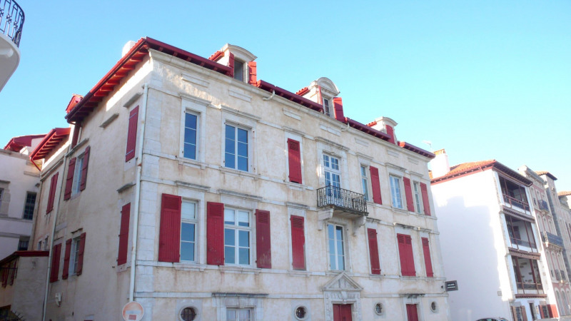 Vente appartement Saint-jean-de-luz 1 440 000€ - Photo 6