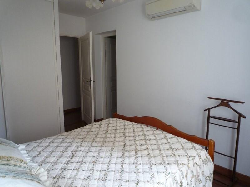 Sale apartment Orange 362000€ - Picture 5