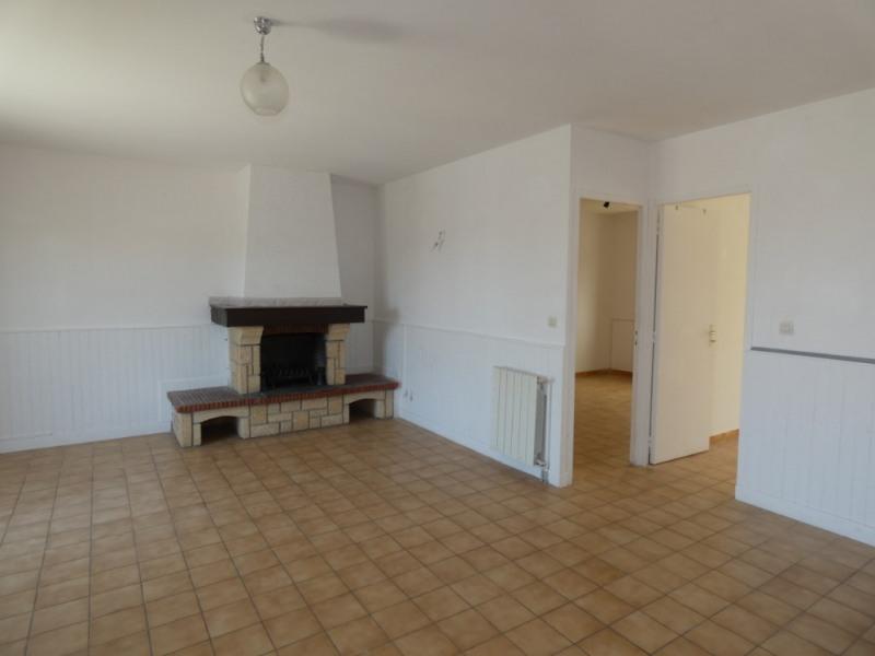 Sale house / villa Pezens 135000€ - Picture 14