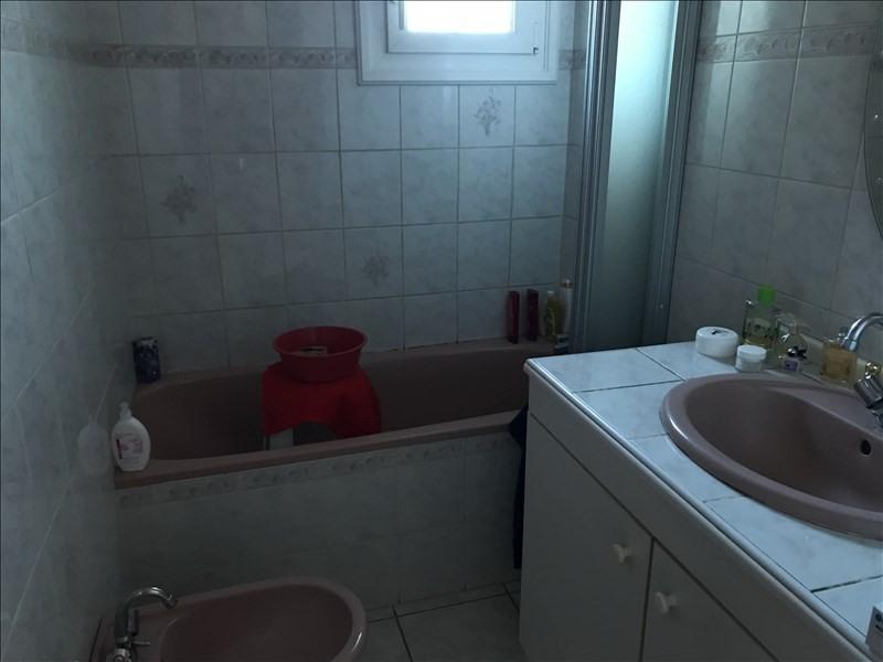 Sale house / villa Pau 217500€ - Picture 8