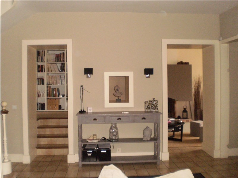 Vente maison / villa Auch 420000€ - Photo 3
